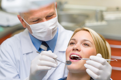 Dental Insurance Quote